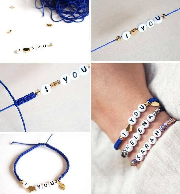 ideas diy jewelry-725642558688376673