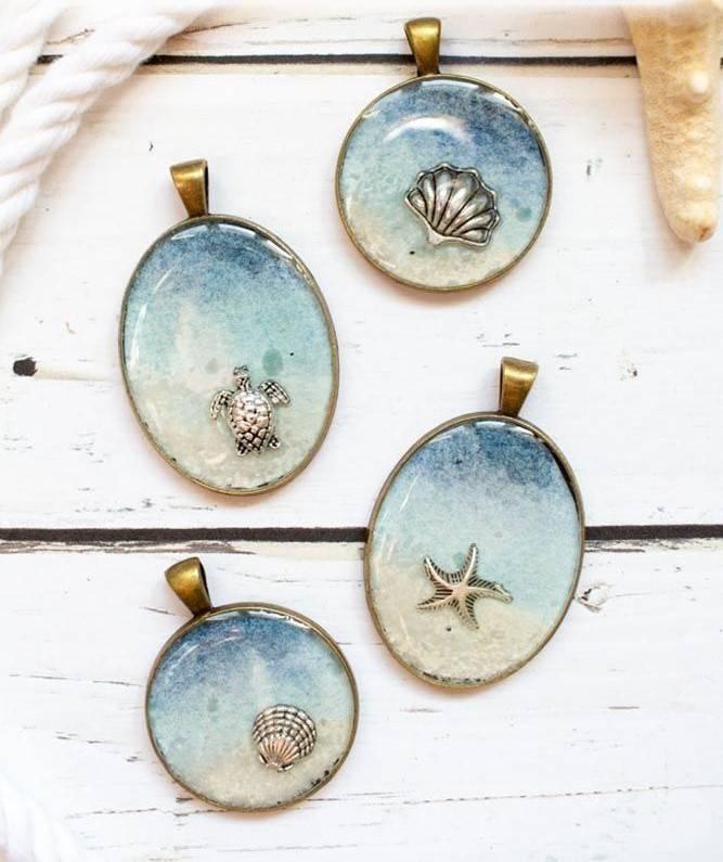 ideas diy jewelry-502995852132858387