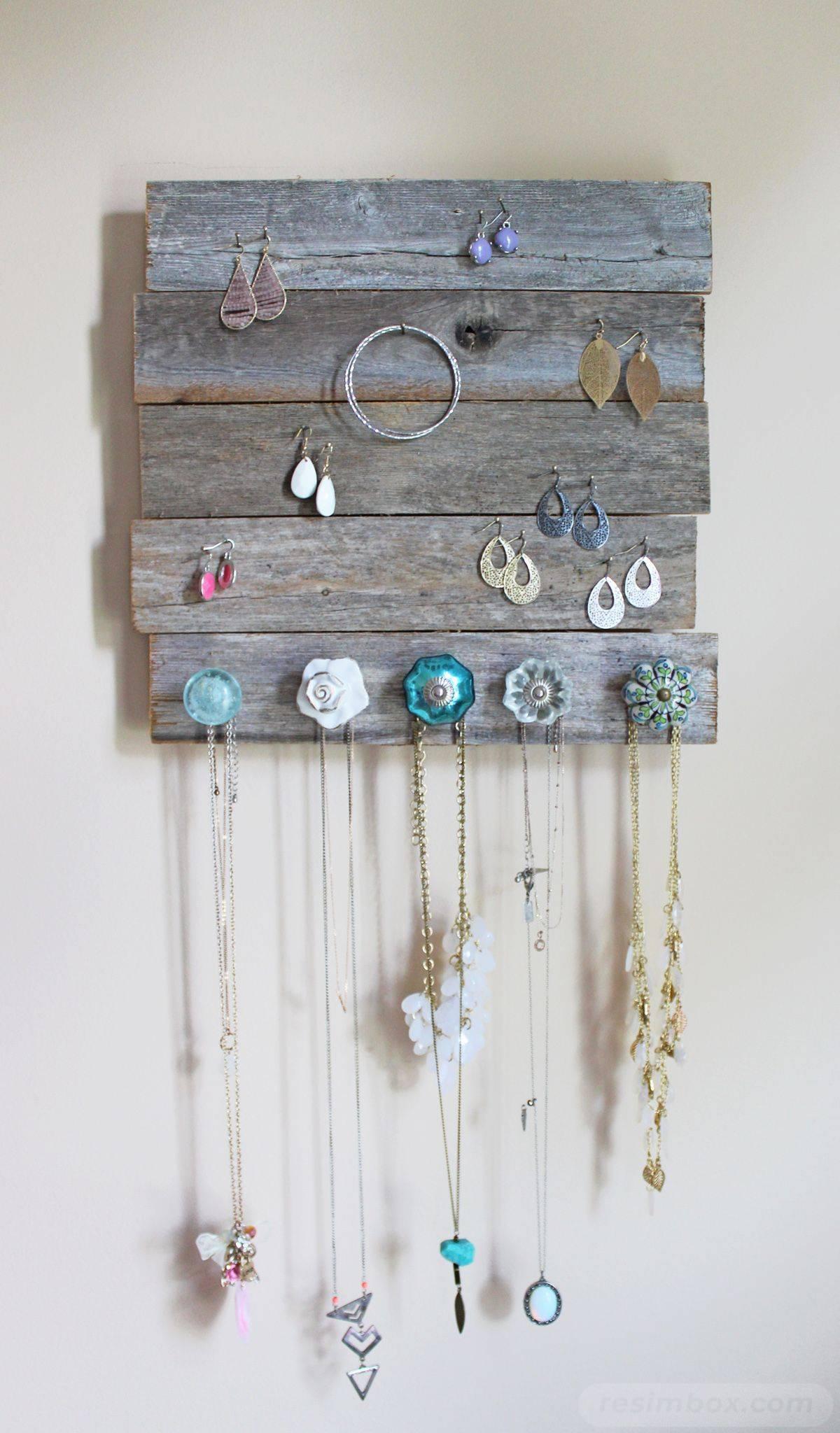 ideas diy jewelry-134193263881616946