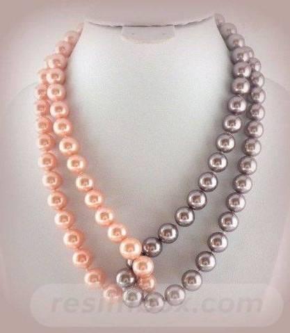 ideas diy jewelry-623396773392525672