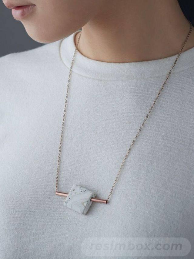 ideas diy jewelry-579979258243302471
