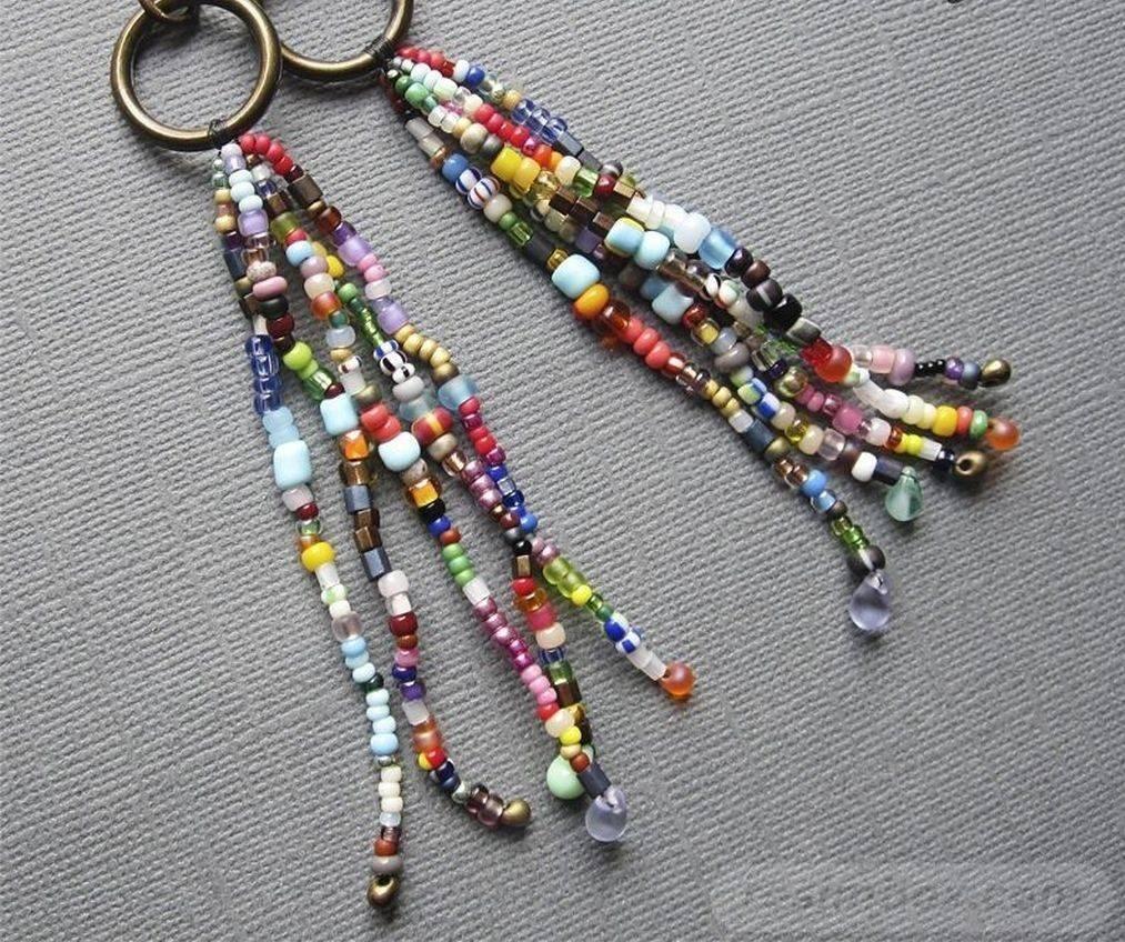 ideas diy jewelry-339388521918978600