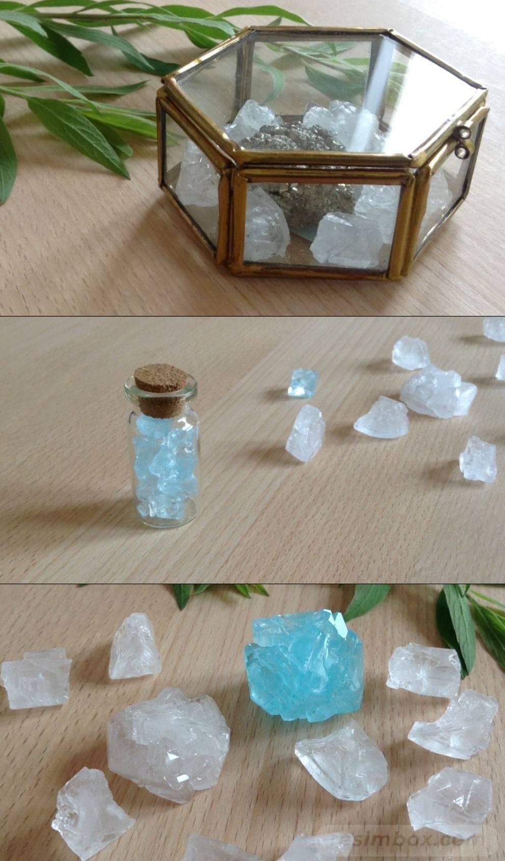 ideas diy jewelry-447967494168314420