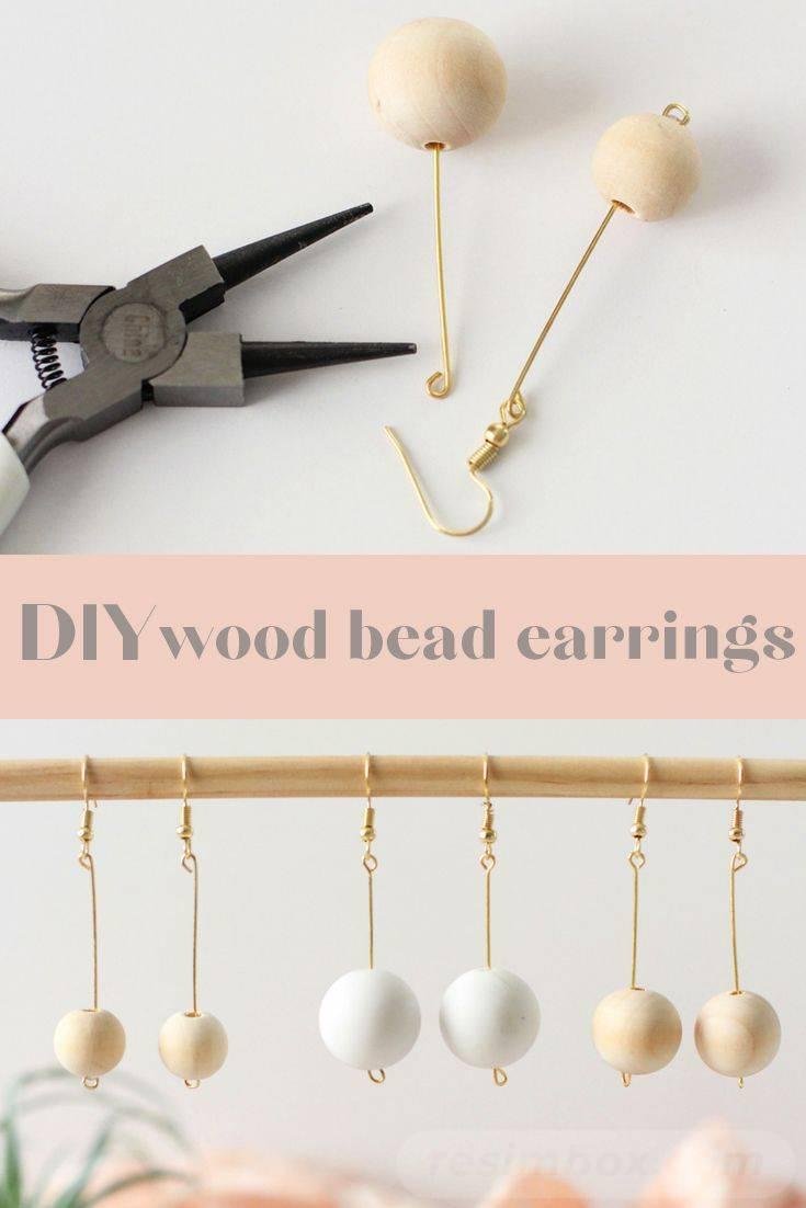 ideas diy jewelry-627055948093030995