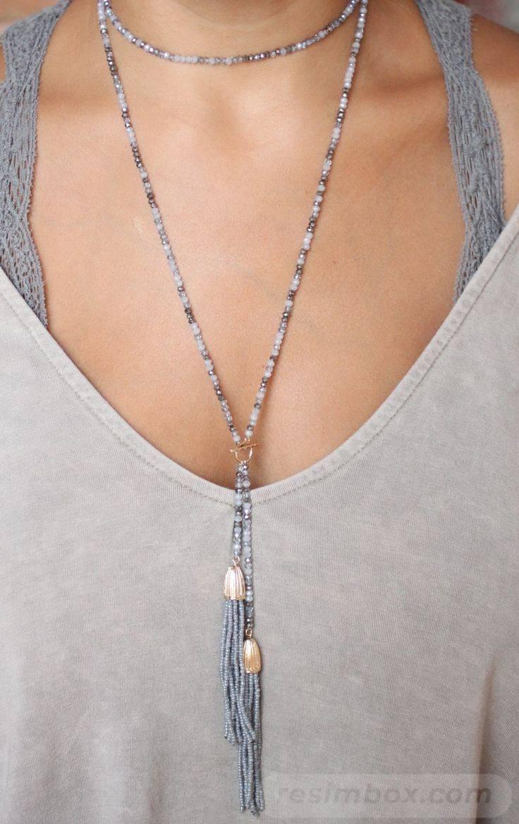 ideas diy jewelry-694117361298756450