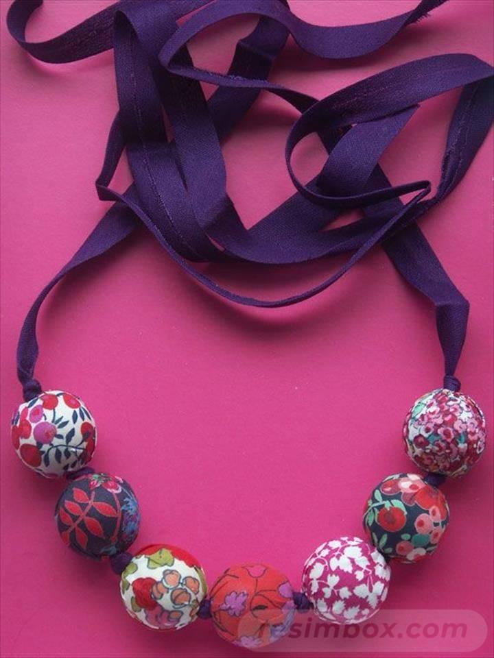 ideas diy jewelry-655836764462272329