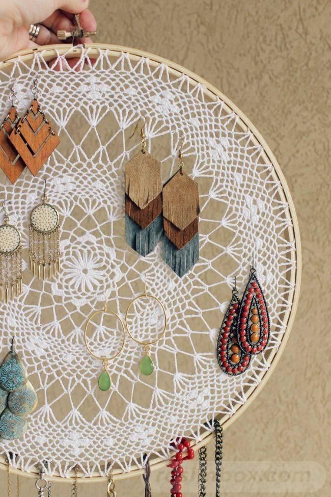 ideas diy jewelry-550354016958909271
