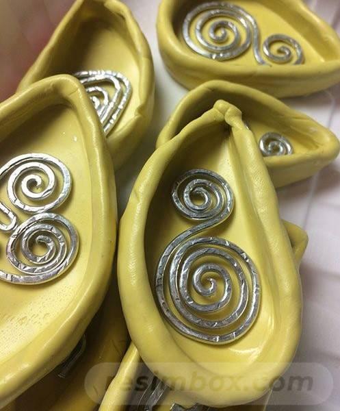 ideas diy jewelry-557672366348497342