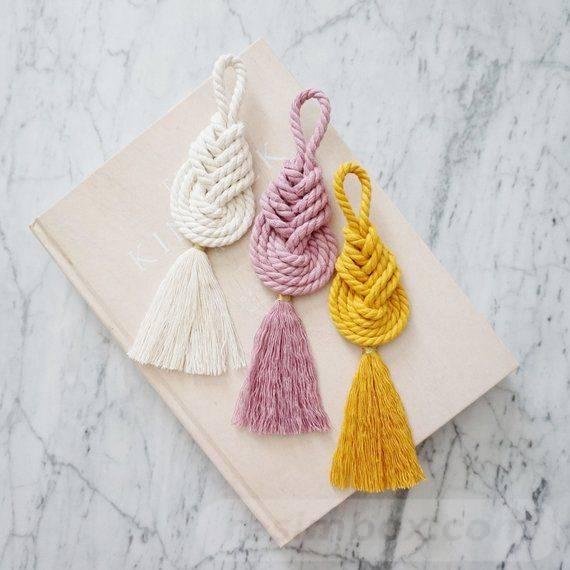 ideas diy jewelry-362891682471860712