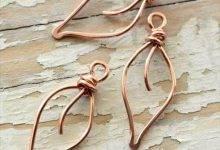 Photo of 11 Stunning Dıy Jewelry Craft Tutorials – Homemade Jewelry Ideas