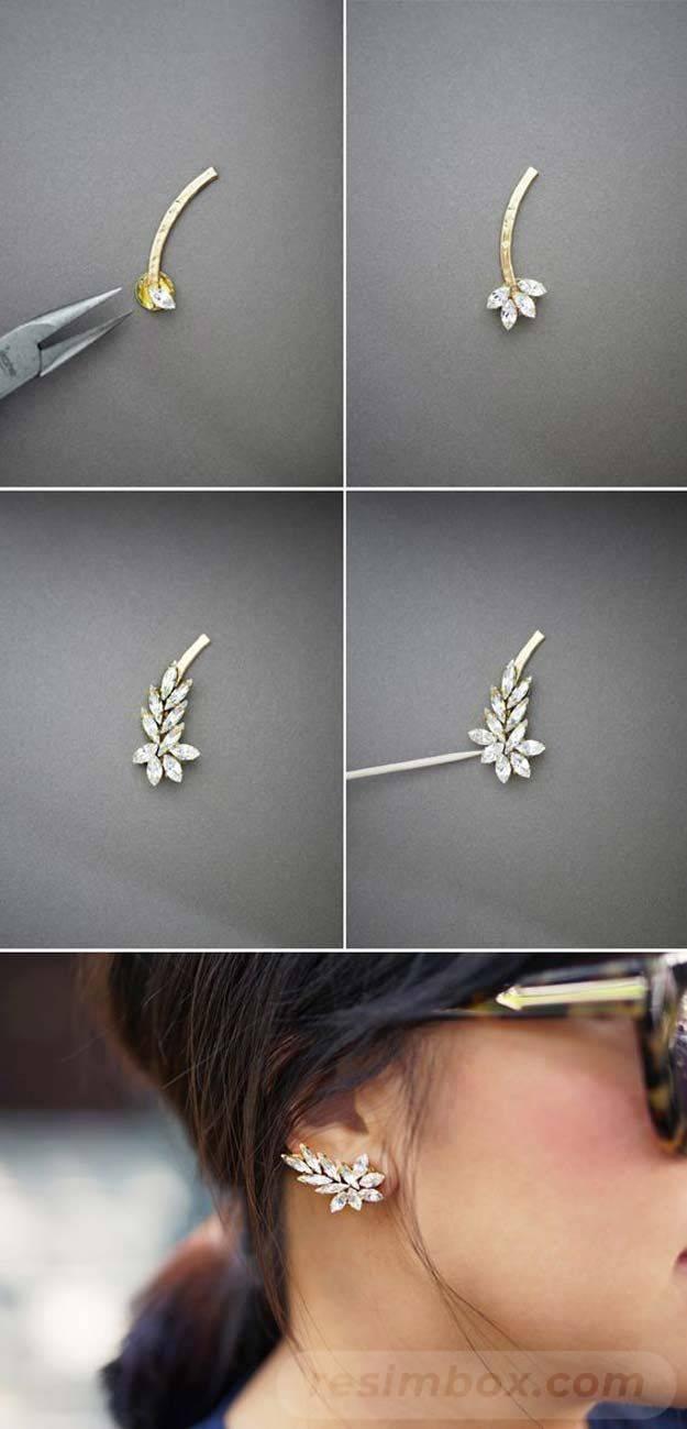ideas diy jewelry-512003051371427226