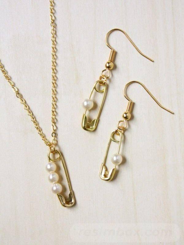 ideas diy jewelry-61572719891728897