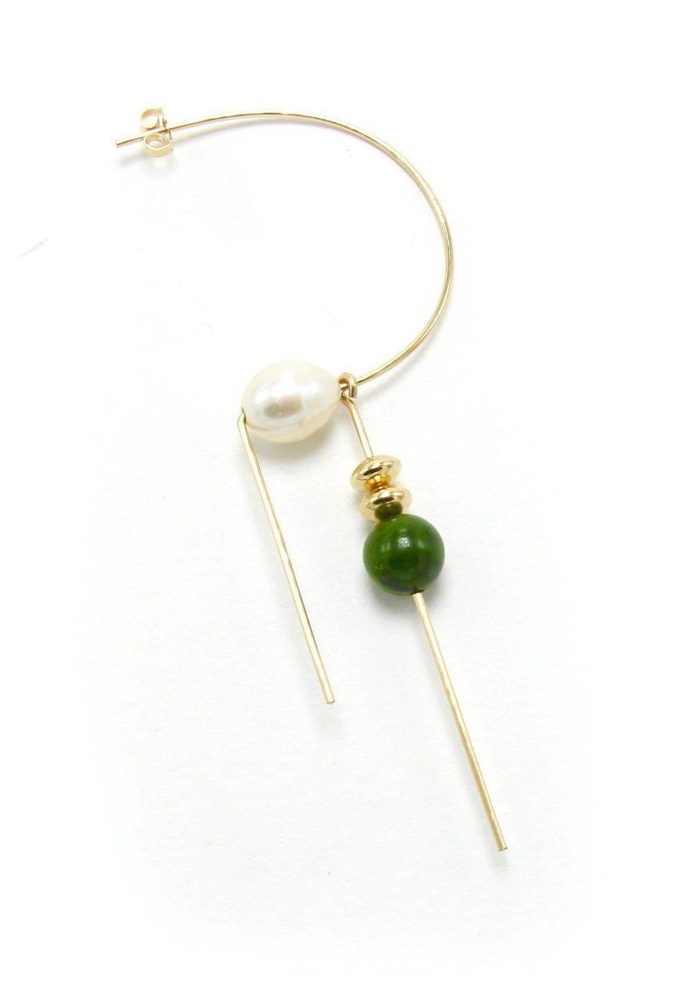 ideas diy jewelry-325736985546582654