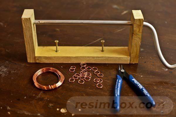 ideas diy jewelry-336855247103746910