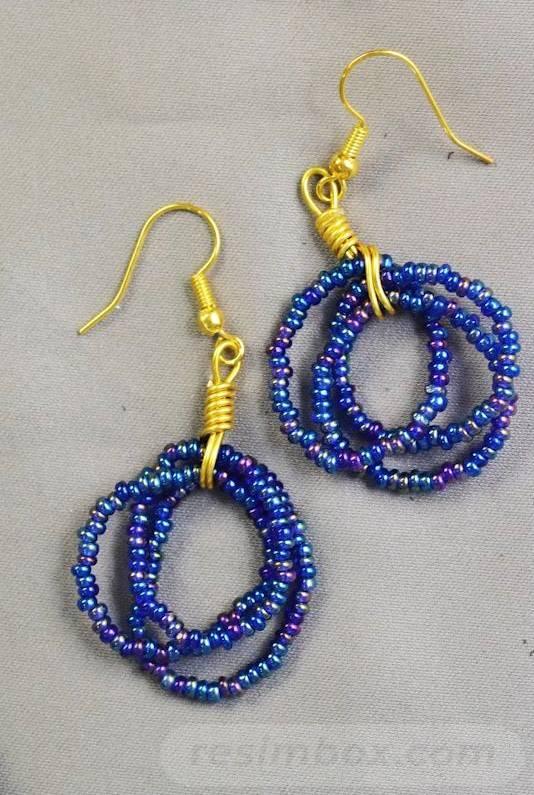 ideas diy jewelry-39688040453290468