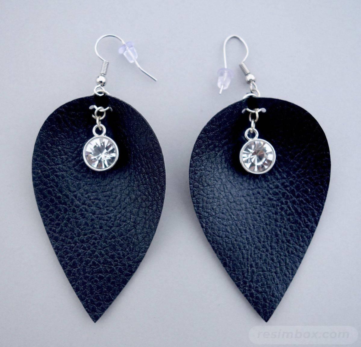 ideas diy jewelry-828451293929163976