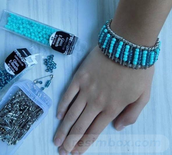 ideas diy jewelry-57139489001867590