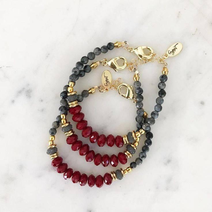 ideas diy jewelry-15903404919630061