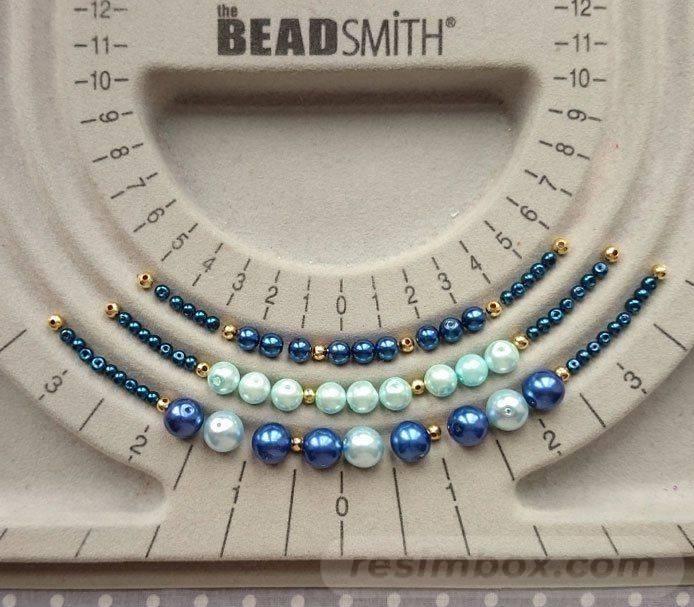 ideas diy jewelry-612630355537817470
