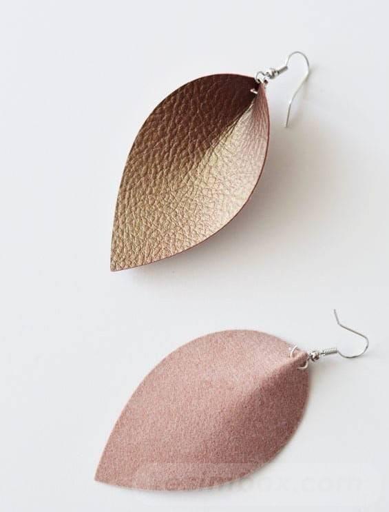 ideas diy jewelry-267119821634677647