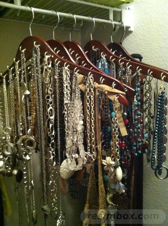 ideas diy jewelry-814307176346517141