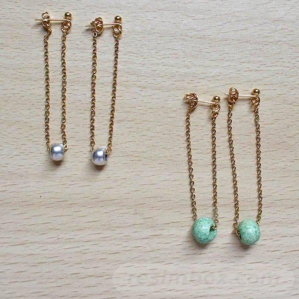 ideas diy jewelry-61572719891557188
