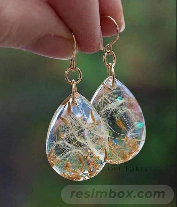ideas diy jewelry-155303887190834158