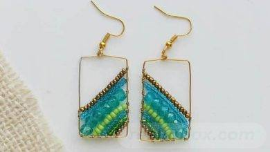 Photo of 10 Popular Diy Jewelry Ideas That You Can Make Easily