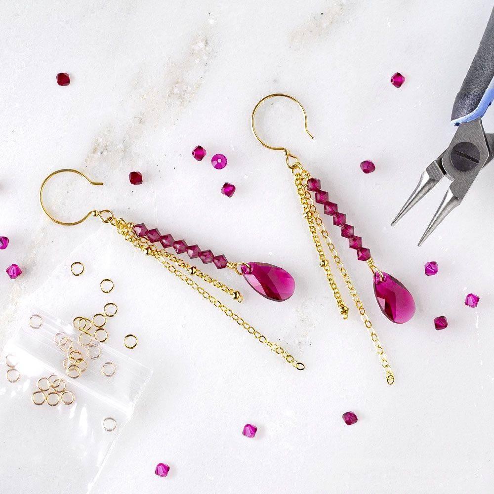 ideas diy jewelry-175358979228293051