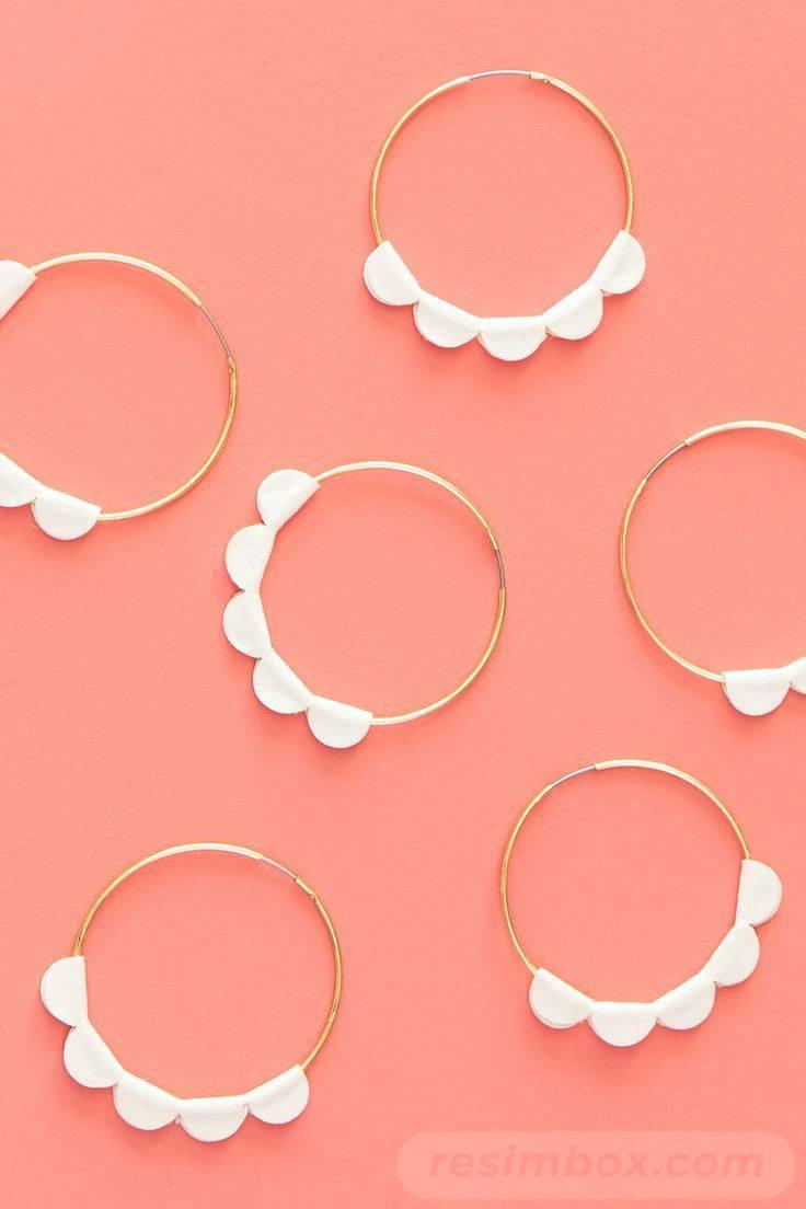 ideas diy jewelry-118782508904117856