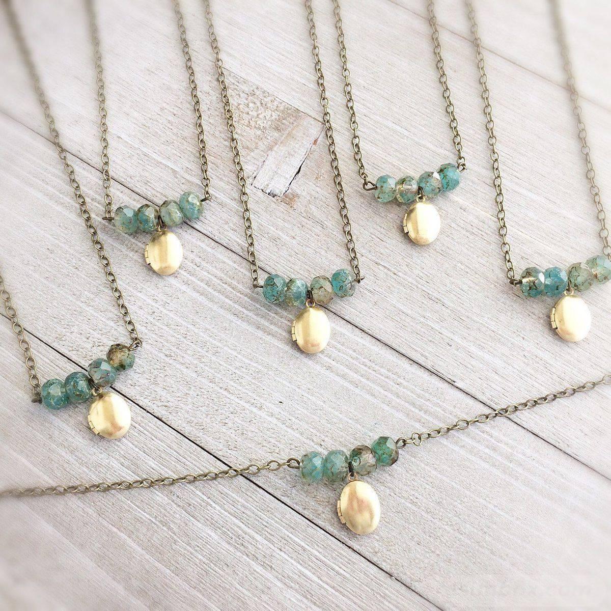 ideas diy jewelry-835699274585516851