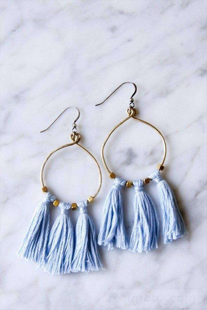 ideas diy jewelry-655836764465413231