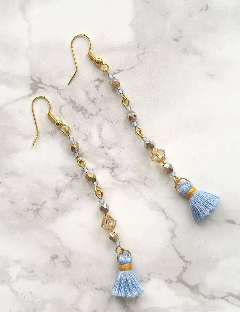 ideas diy jewelry-353884483209987415