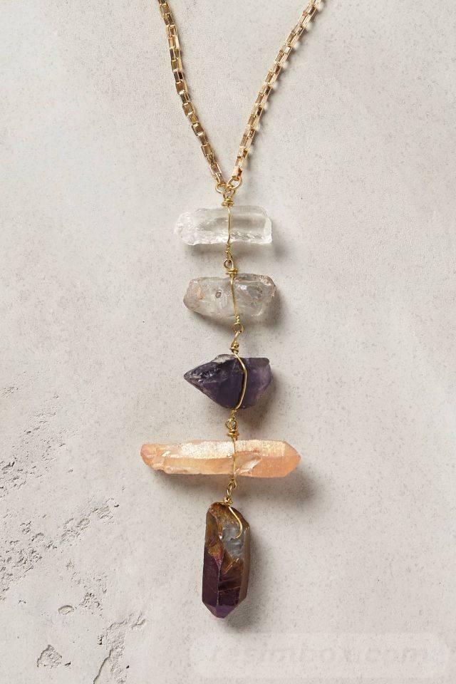 ideas diy jewelry-579979258243302447