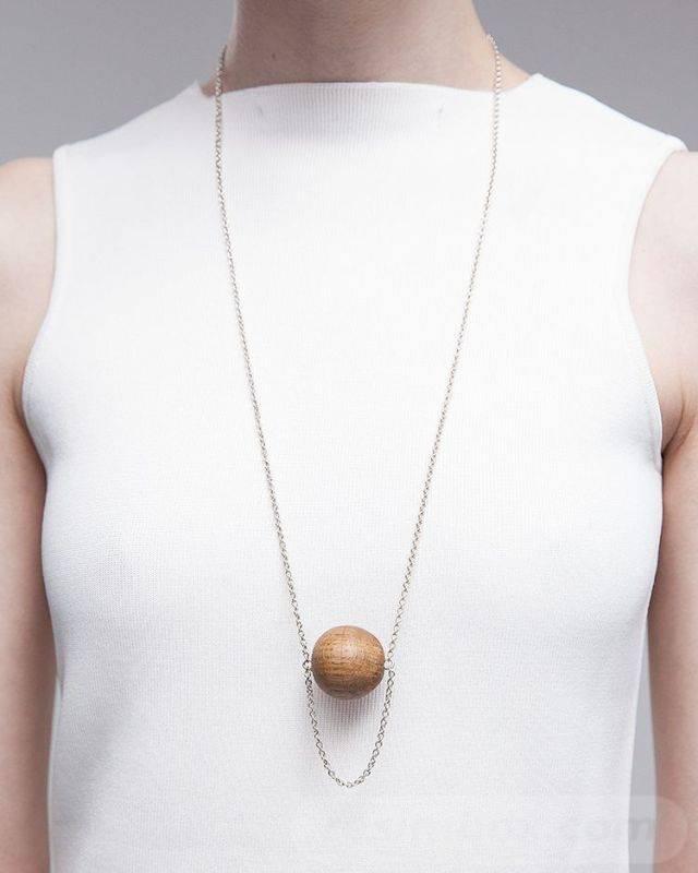 ideas diy jewelry-579979258243302458