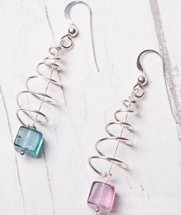 ideas diy jewelry-111323422024880753