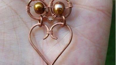 Photo of 15 Perfect Dıy Jewelry Organizer: Brilliant Storage Ideas