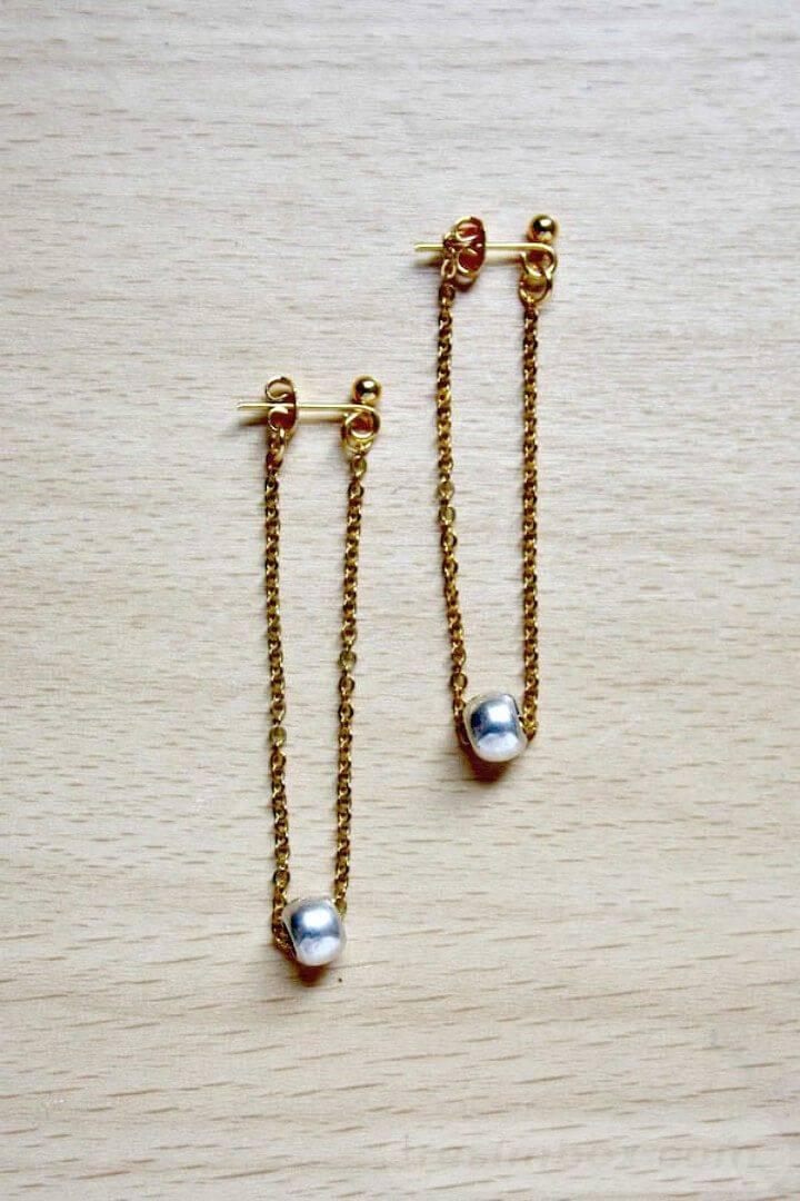 ideas diy jewelry-718113103059159153