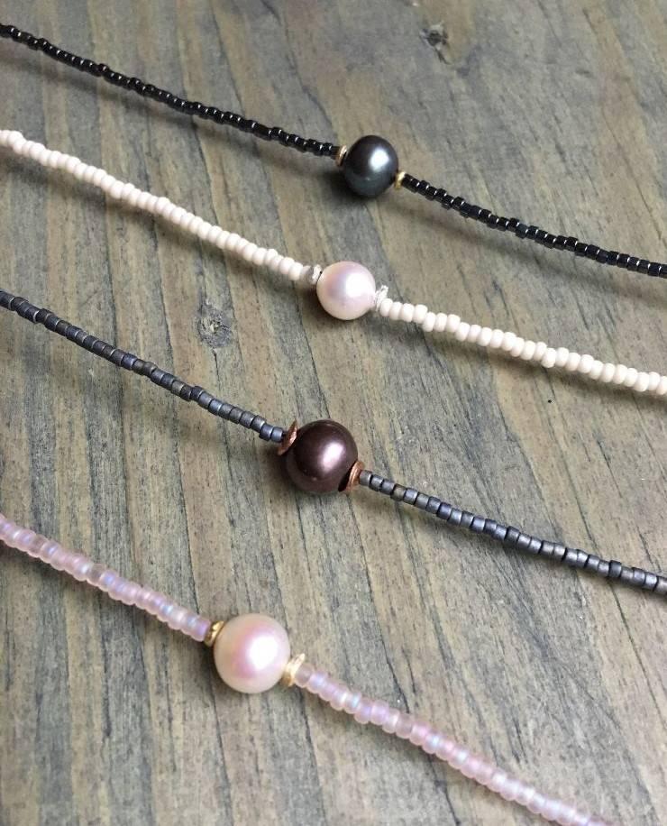 ideas diy jewelry-394276142373210708