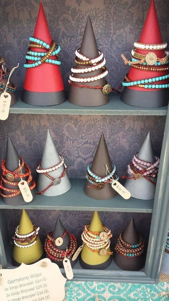 ideas diy jewelry-ASEO0X2AufgYuAq5nUVKCsgXSPR-FK6EskpiVlNxHijmNbX02gn1qL8