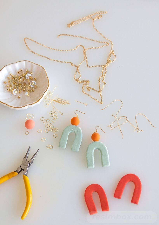 ideas diy jewelry-182677328621931216
