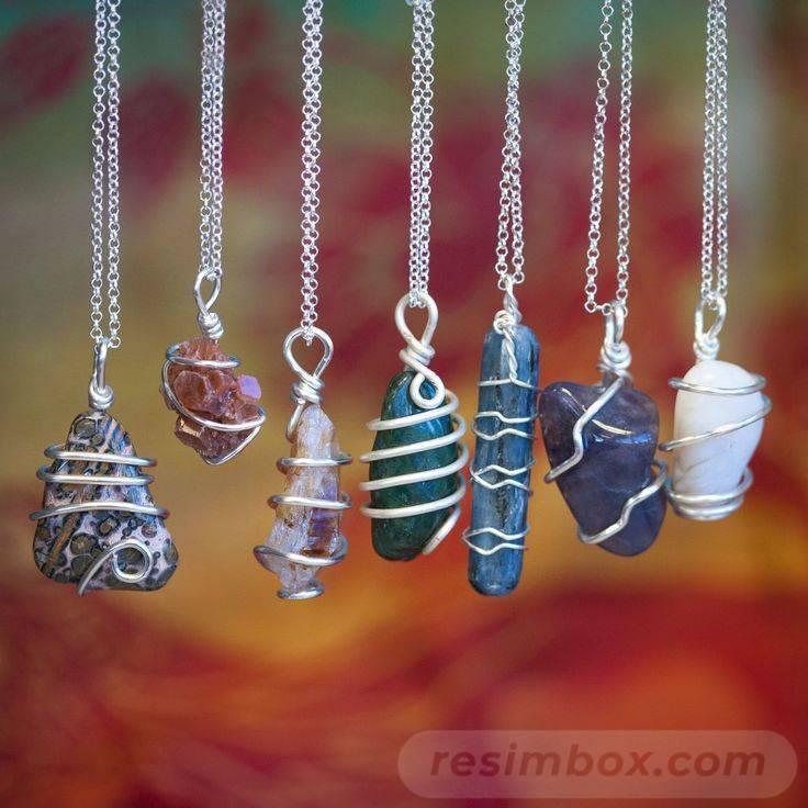 ideas diy jewelry-407575835020799128
