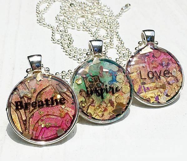 ideas diy jewelry-135178426300961484