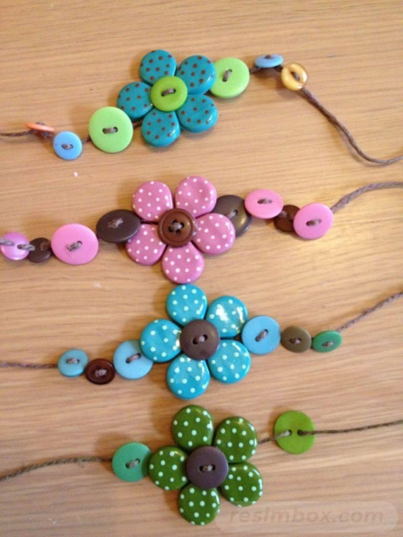 ideas diy jewelry-139682025923128573