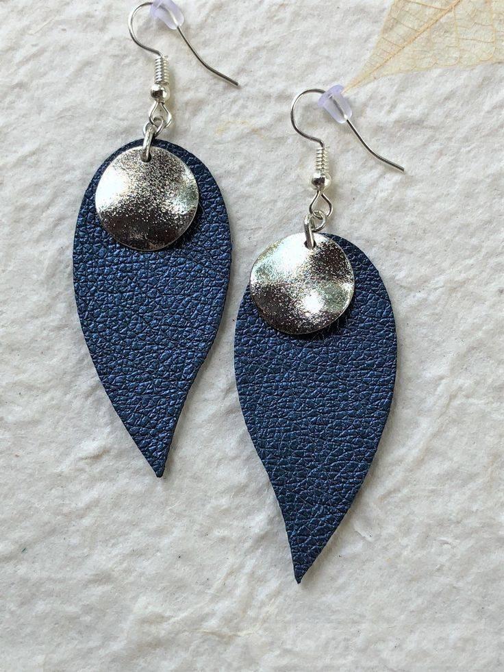 ideas diy jewelry-89157267609900342