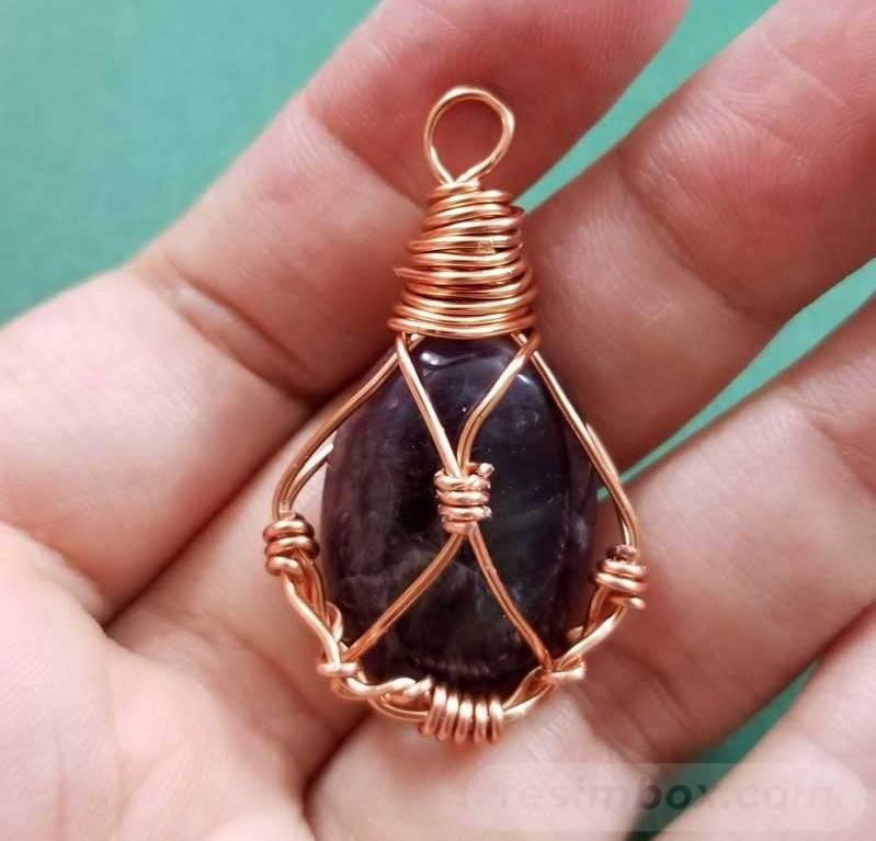 ideas diy jewelry-179721841366319991