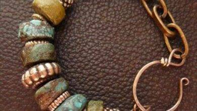Photo of 15 Perfect Dıy Jewelryorganizer Ideas