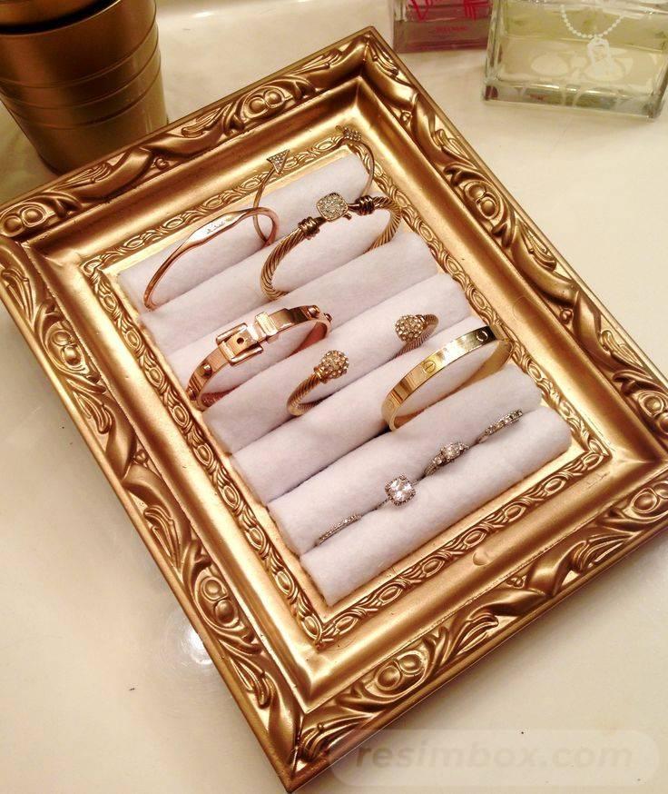 ideas diy jewelry-270356783864872854