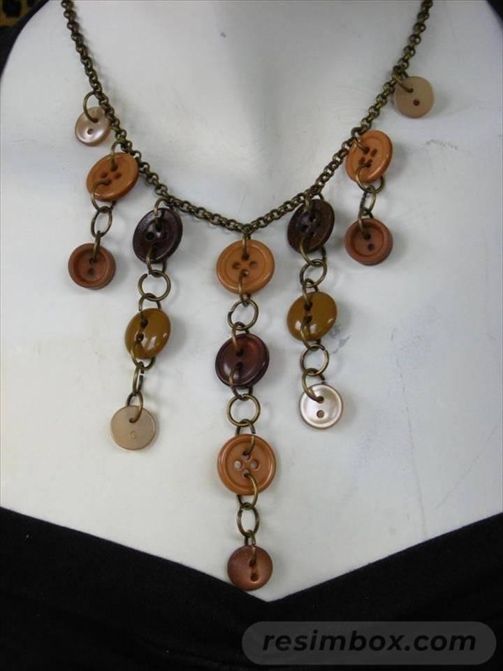 ideas diy jewelry-535717318173267610