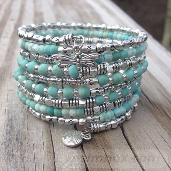 ideas diy jewelry-489977634460000173
